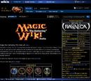 Wiki del mese/2012