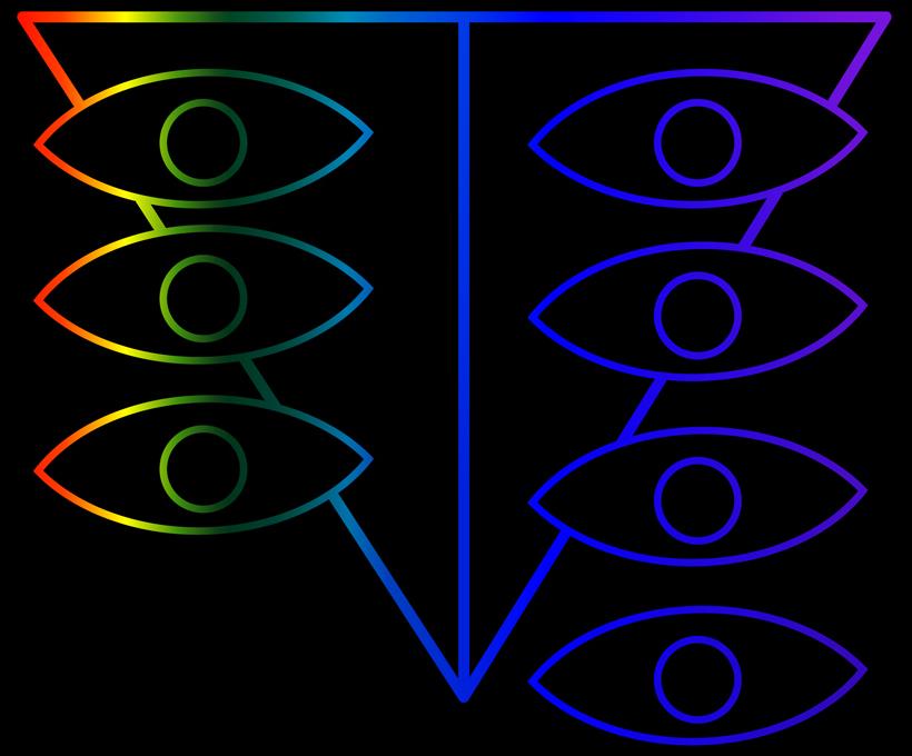 neon-genesis-evangelion-seele