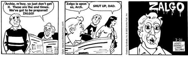 [Image: Zalgo-origin1.png]