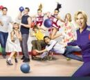 A Glee Class