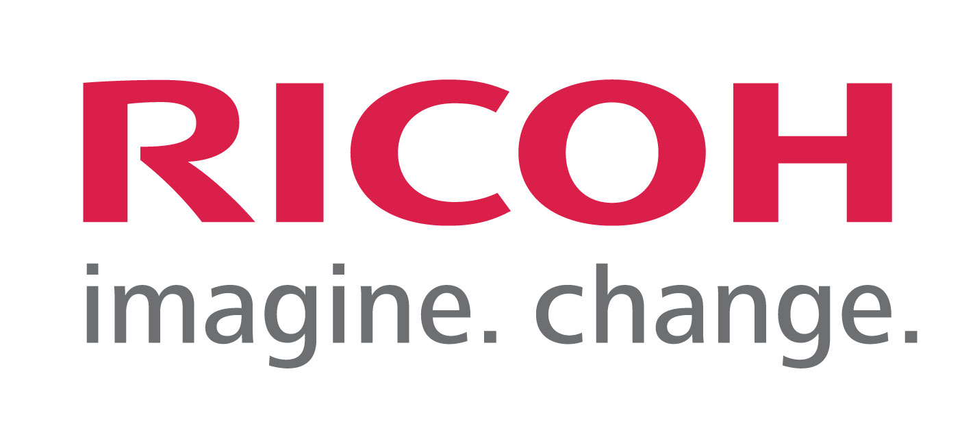 http://img1.wikia.nocookie.net/__cb20120826051336/logopedia/images/1/13/Ricoh_corp_logo.jpg