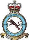 99 Squadron RAF.jpg