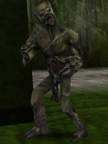 SR1-Enemies-Melchahim-Adult.jpg