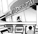 Game Delta
