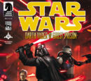 Star Wars: Darth Vader and the Ghost Prison Vol 1 4