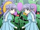 Imari sayoka anime.jpg