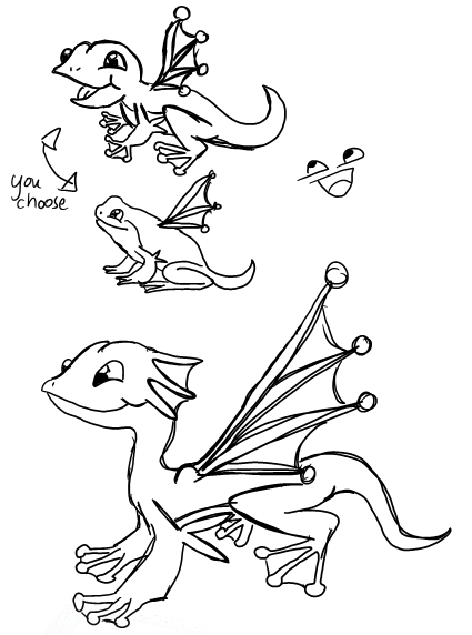 free dragon vale coloring pages 580x812 dragonvale coloriage 425x572 - Dragonvale Dragons Coloring Pages