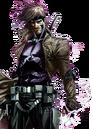 Gambit Marvel XP.png