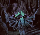 Tomb of Apocalypse