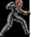 Black Widow-Grey Suit.png