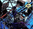 Flash Annual Vol 2 6/Images