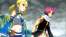 Lucy joins Natsu.png