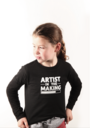Artist In The Making Toddler.png