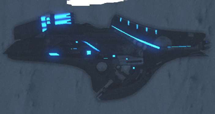 Halo 5 Energy Sword Drawing Energy Sword From Halo 2 a