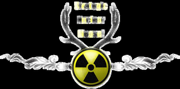 SNM banner transparant