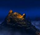 Golden Peaks