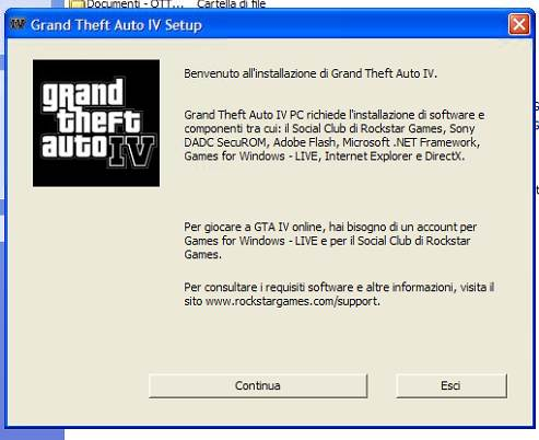 grand theft auto 4 key generator download