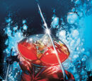 Black Manta (Prime Earth)