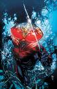 Aquaman Vol 7 12 Textless.jpg