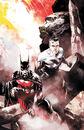 Batman Beyond Unlimited Vol 1 7 Textless.jpg