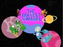 Bravest Warriors original logo.png
