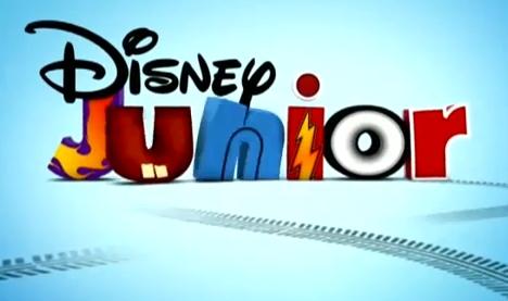 Cars Toon Disney Games
