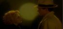 Dick Tracy.png