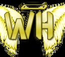 Wrestling Heaven
