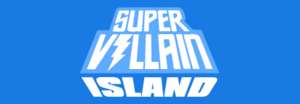 SuperVillain-logo