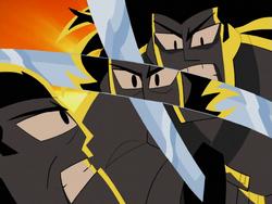 0---tvserials---samuraijack wikia com Episode XLVIII Jack versus Aku