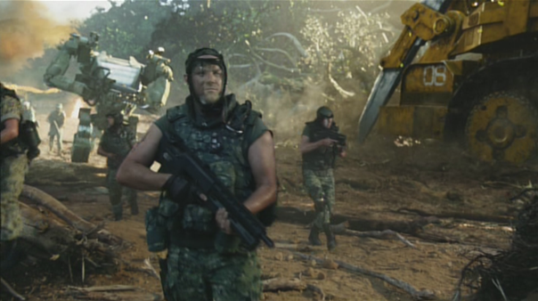 Soldat_fusil_de_combat.png  (604 × 338 pixels, taille du fichier ...: fr.james-camerons-avatar.wikia.com/wiki/Fichier:Soldat_fusil_de...