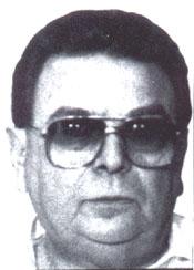 Pasquale Conte Mafia Wiki