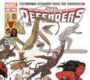 Defenders Vol 4 10