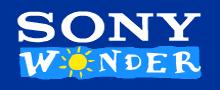 Image - Sony Wonder logo.png - Logopedia, the logo and ...