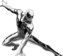 Future Foundation Spider-Man