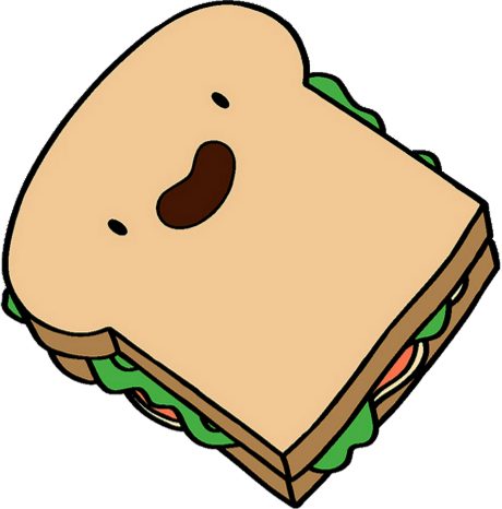 Shimmysenglish9 wikispaces as well Goose  character further Emoji White Chili Pepper 34eed also Magic Man besides Ham Sandwich. on cuber cartoon character