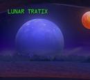 Lunar Tratix
