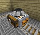 Turret Cart