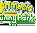 Pop'n Music Sunny Park