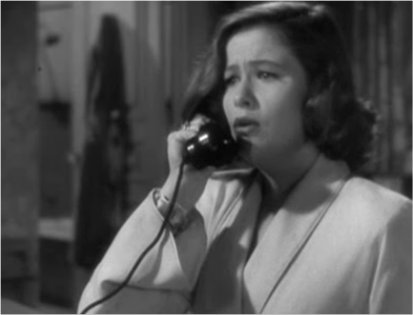 Nancy Olson wiki