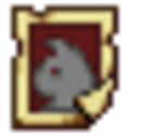 Beastfoe Scroll (FE10).png