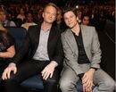 Neil Patrick Harris und David Burtka.jpg