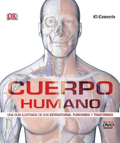 Sistemas del Cuerpo Humano y sus Funciones | Sistemas y Aparatos del ...