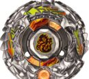 Ninja Salamander SW145SD