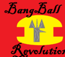 BangBall Revolution