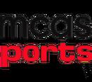 NBC Sports California