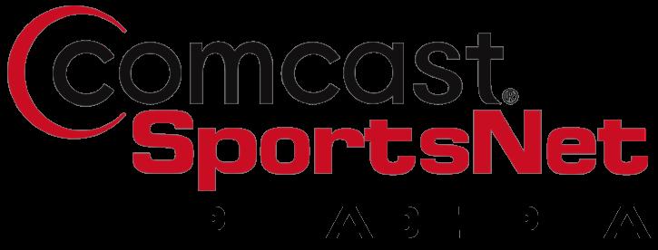 Comcast Sports Net 28
