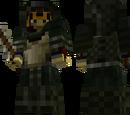 Croc Hide