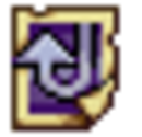 Cancel Scroll (FE10).png