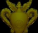Copa Hércules